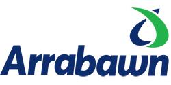 Arrabawn Logo