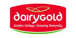 Dairygold Logo 2016 Large