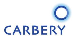 carbery logo