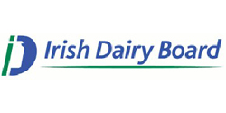 irish dairy board logo