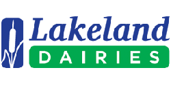 lakeland dairies logo