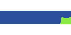 provexis logo size