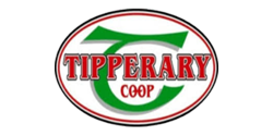 tipperary coop