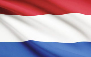 dutch flag featured