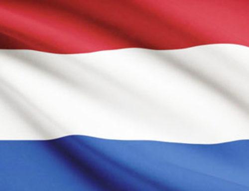Dutch/Irish Co-Operation on Food Research