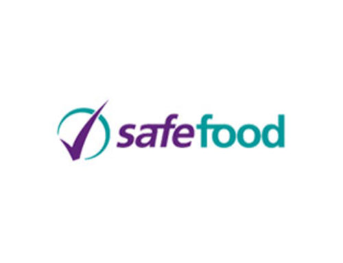 MTL Partners with Safefood to Create Educational Videos for Effective Cleaning and Personnel Hygiene