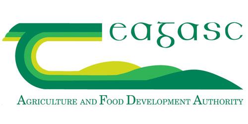 teagasc footer logo
